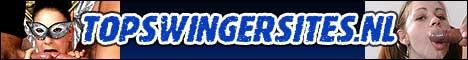 Ga naar TopSwingersites en stem op deze site!!!